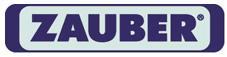 Логотип Zauber