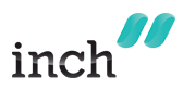 Логотип Inch