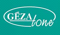 Логотип Gezatone