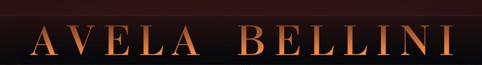 %D0%A1%D0%BD%D0%B8%D0%BC%D0%BE%D0%BA-%D1%8D%D0%BA%D1%80%D0%B0%D0%BD%D0%B0-2013-04-26-%D0%B2-8.58.54.png
