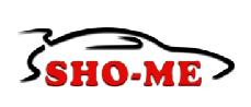 Логотип Sho-me