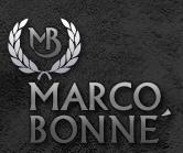 Логотип Marco Bonne