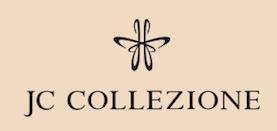 Логотип JC Collezione