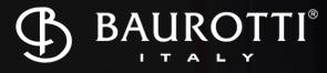 Логотип Baurotti