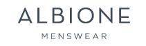 Логотип Albione