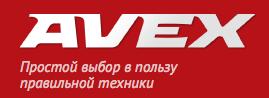 Avex_logo