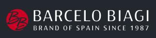 Barcelo Biagi logo