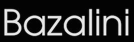 Bazalini logo