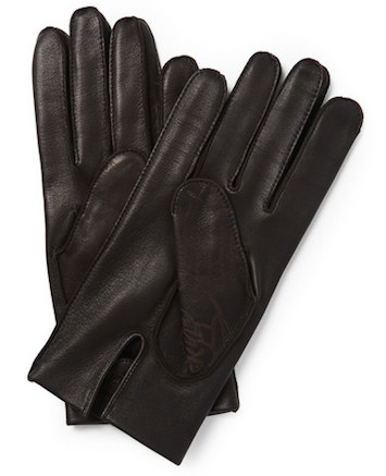 Berluti_gloves_silk-lined