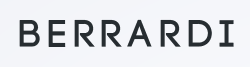 Berrardi-logo
