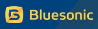 Bluesonic_logo