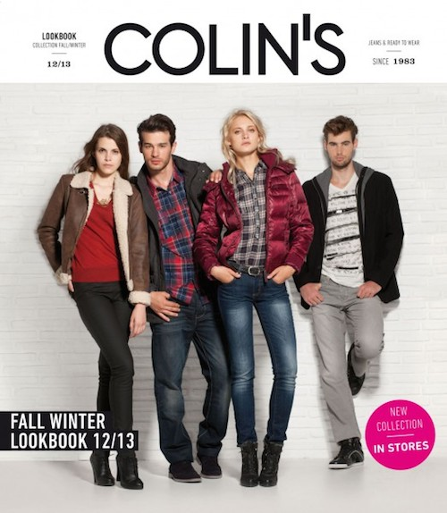 Colins_lookbook
