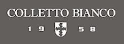Colletto_Bianco-logo