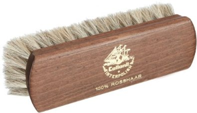 Colonil Shoe brush