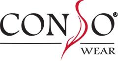 Consowear logo
