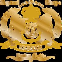 Логотип Cudgi