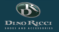 Dino Ricci logo