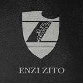 Enzi Zito logo