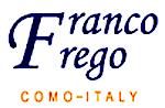 Franco_Frego_logo