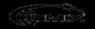 лого Gemix
