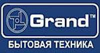 Grand logo Belarus