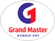 Grand_Master