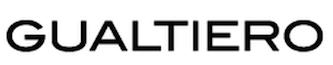 Gualtiero-logo