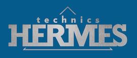 лого Hermes Technics