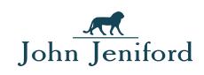 John_Jeniford_logo