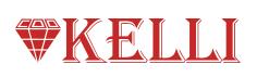 Kelli logo