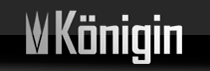 logo Konigin