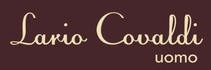 Lario Covaldi logo