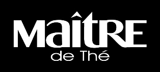 Maitre-de-The-logo
