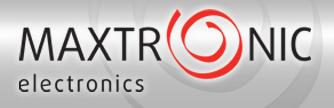 Maxtronic-logo
