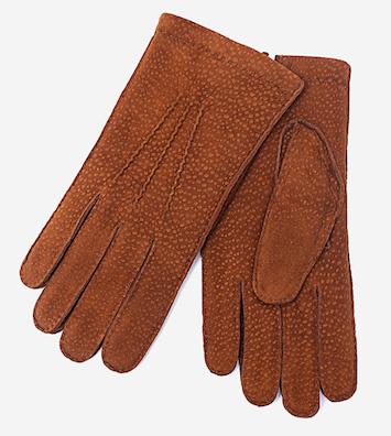 Merola_carpincho_gloves