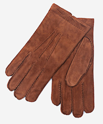 Merola_suede_gloves