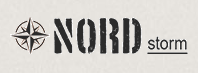 Nord_Storm_Logo