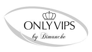 OnlyVIPs logo
