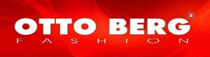 Otto Berg logo
