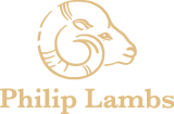Philip Lambs