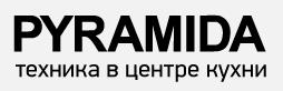 Pyramida logo