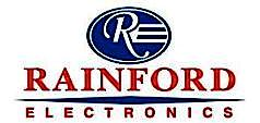 Rainford-logo