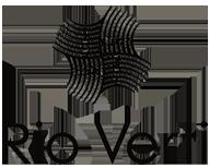 Rio Verti logo