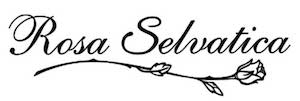 Rosa Selvatica logo