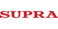 Логотип Supra