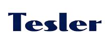 Tesler-logo