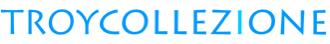 Troy_Collezione_logo