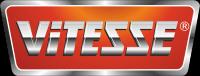 Vitesse логотип