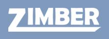 Zimber_logo