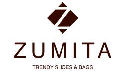 Zumita-logo